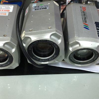 Thu mua đầu ghi cũ camera cũ